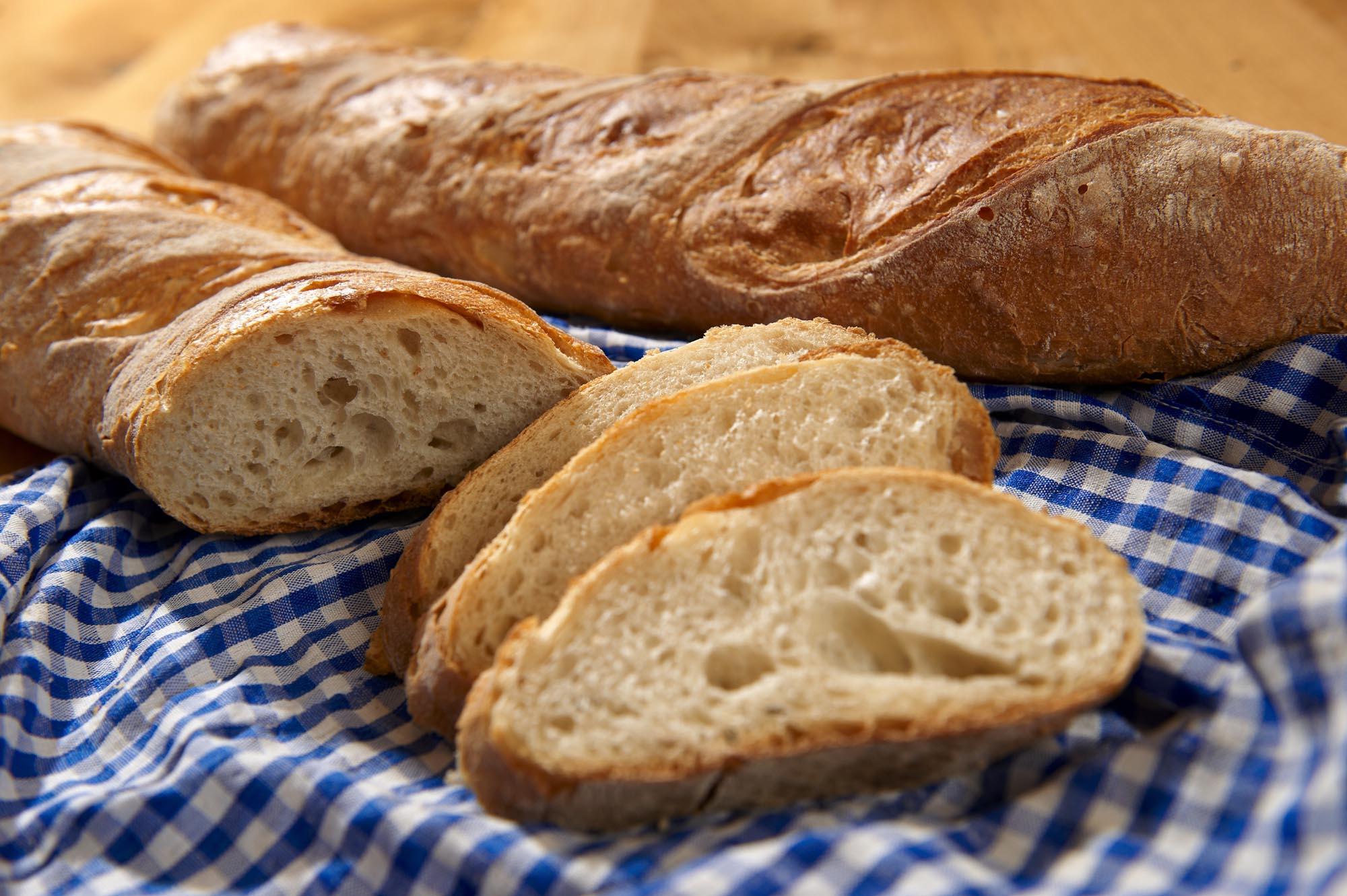 lohner-landbäcker-428