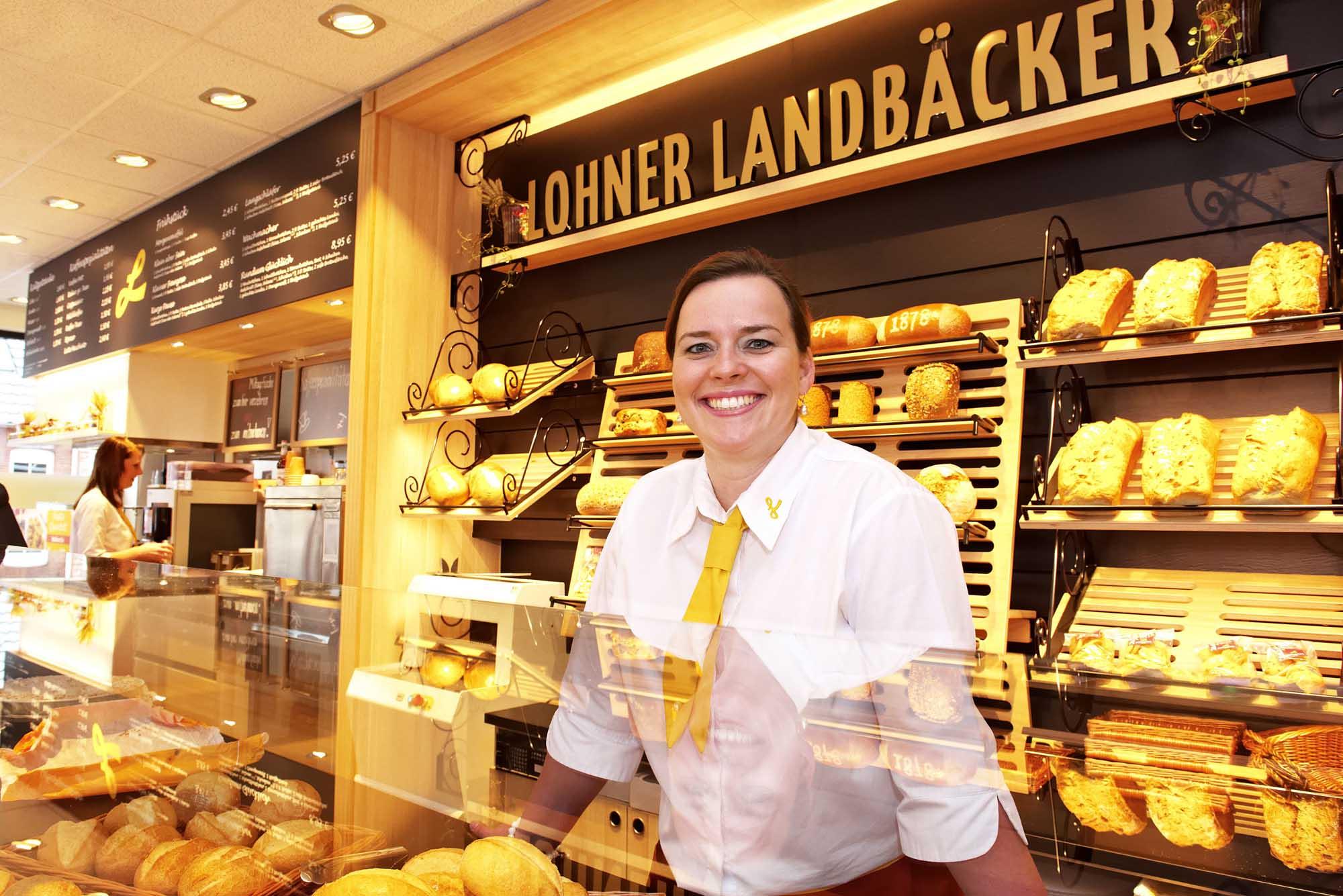 lohner-landbäcker-nordhorn-084_web
