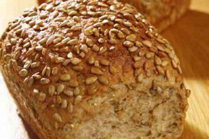 701-Brot (500 g)