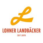 Lohner Landbaecker