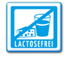 icon_lactose