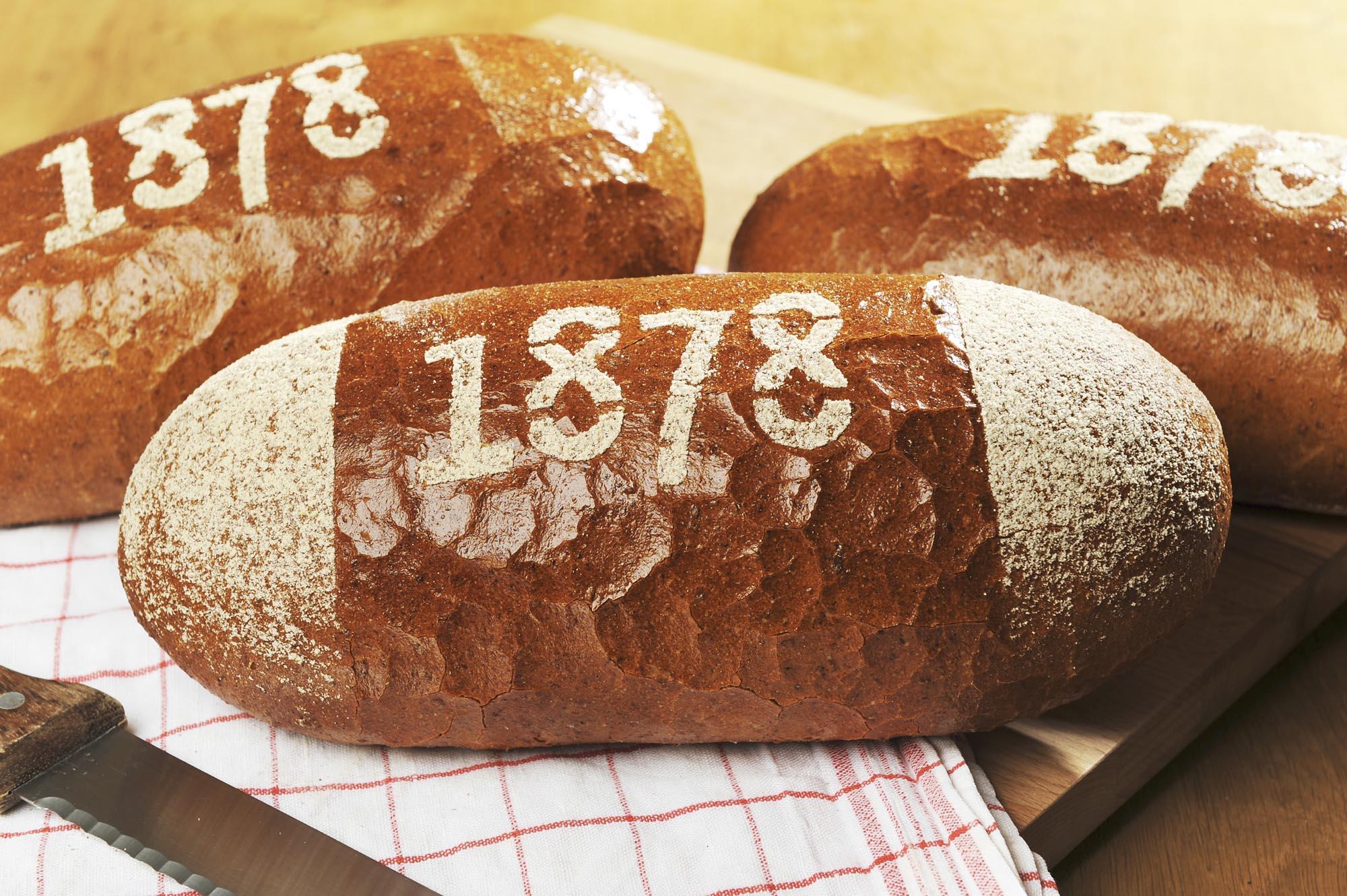 lohner-landbäcker-2-047
