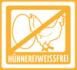 huhner