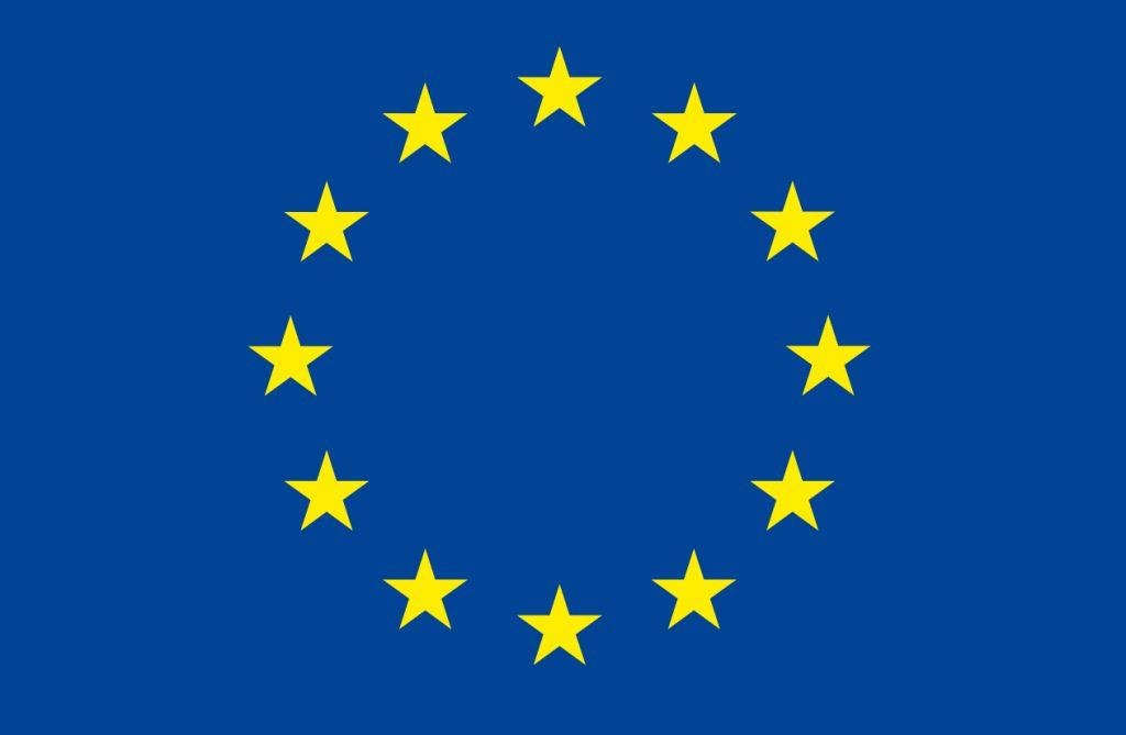 Brote zur Europawahl